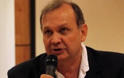 """Entrevista a Mario Ferreiro: """"Asunción tiene la fortaleza necesaria para establecer vínculos de integración regional"""""""