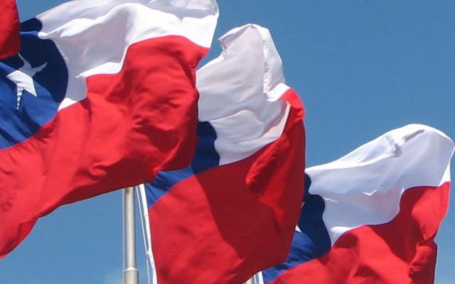 2015: un buen año para Chile  (por Pedro Santander)