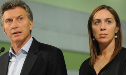 Golpe a la democracia y el Plan Quincenal de Devolución Acelerada de Favores en Argentina  (Por Guillermo Oglietti)