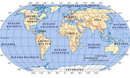 Apuntes sobre geoeconomía desde el Sur (2015-2016) (por Alfredo Serrano Mancilla)