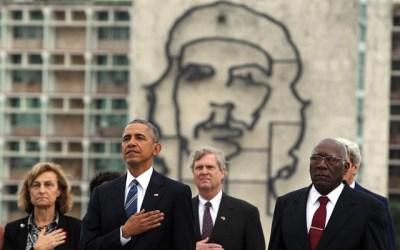 Postales de La Habana (por Alejandro Fierro)