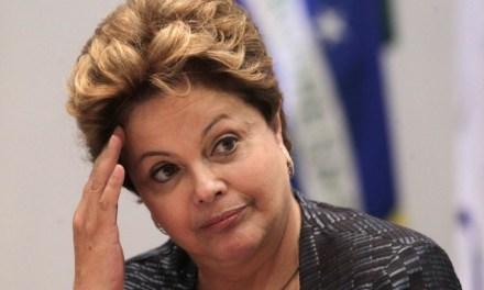 El impasse brasileño: la lucha de clases y la geopolítica mundial (por Amílcar Salas Oroño)