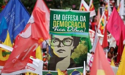 Brasil: El impeachment a Dilma Rousseff y el caso Lava-Jato (por Amílcar Salas Oroño)