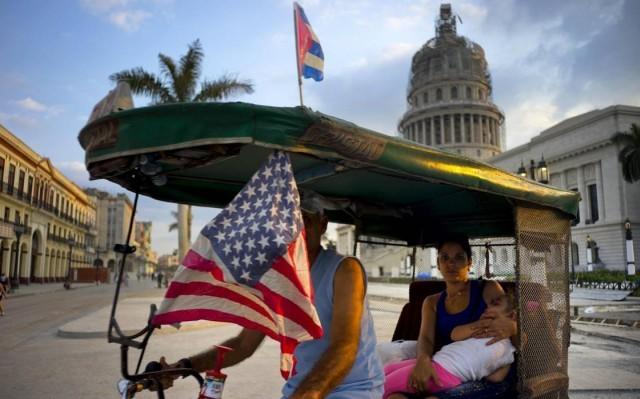 Obama en Cuba y Argentina: de las intenciones a los hechos, hay mucho trecho (por Silvina Romano)