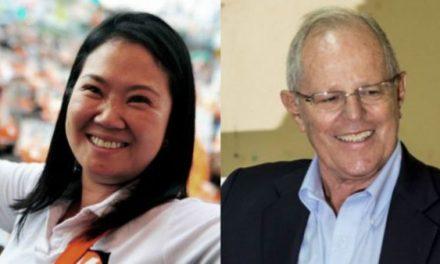 Perú con miras al balotaje: la esterilización forzosa de la política  (por Bárbara Ester)