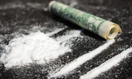 UNGASS 2016: ¿A quién beneficia la cocaína? (por Javier Calderón Castillo)