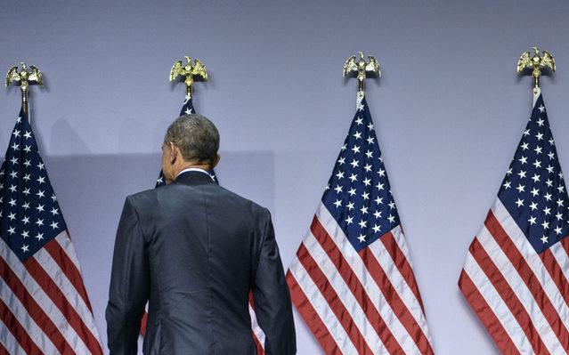 Estados Unidos y el perfil bajo sobre Brasil (por Silvina M. Romano)