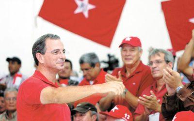 Nicaragua: la oposición tambaleante