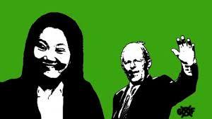 Perú: Fe de erratas, ajustadísima victoria y red de alianzas (por Bárbara Ester y María Florencia Pagliarone)