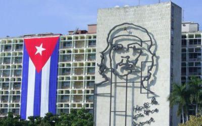 Informe sobre los nuevos lineamientos del modelo económico cubano