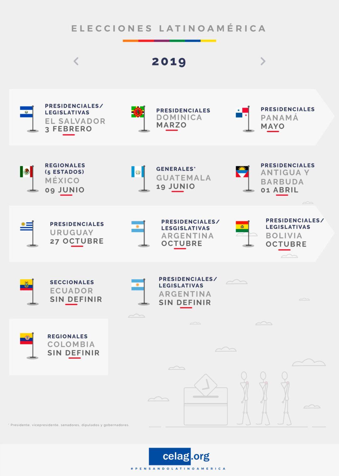 CALENDARIO ELECTORAL 2018-2019-2_Página_2