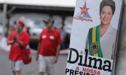 Brasil: el triunfo de la demofobia