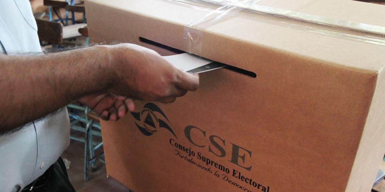 Elecciones en Nicaragua. La economía en tiempos de Daniel Ortega.