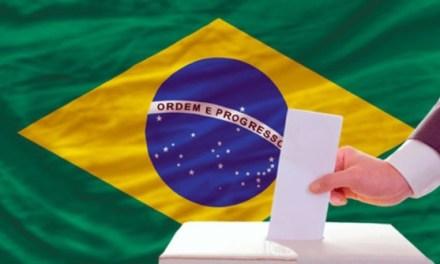 Brasil: fragmentación e incertidumbre política