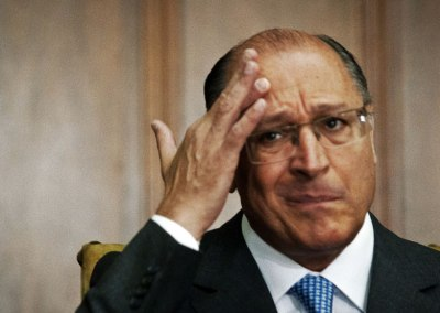Geraldo Alckmin (Brasil)
