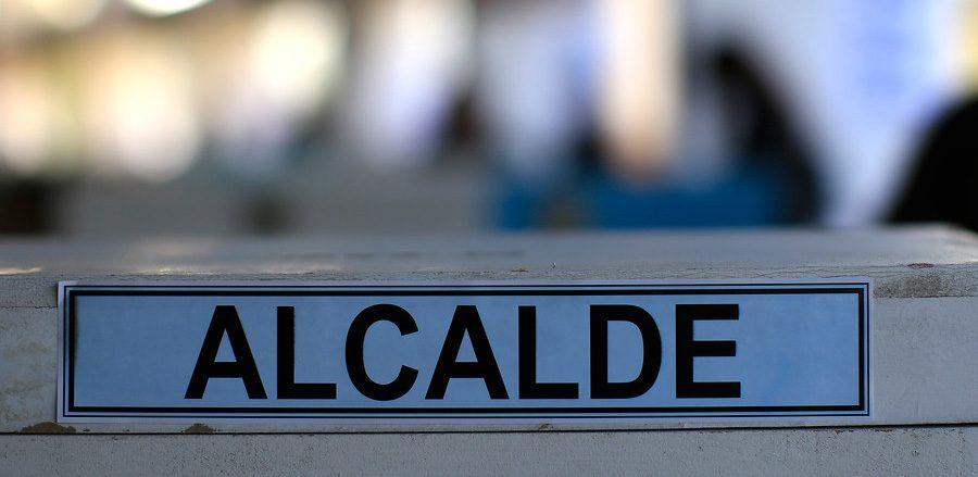 Chile: entre el escándalo y la abstención