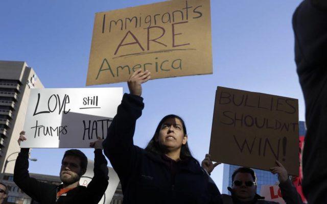EEUU y América Latina más allá de Trump