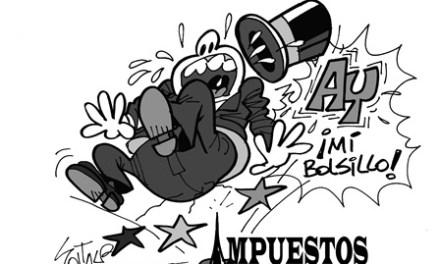 Antagonismos de la coyuntura política colombiana