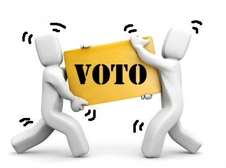 Ecuador: Qué proponen los candidatos a la presidencia
