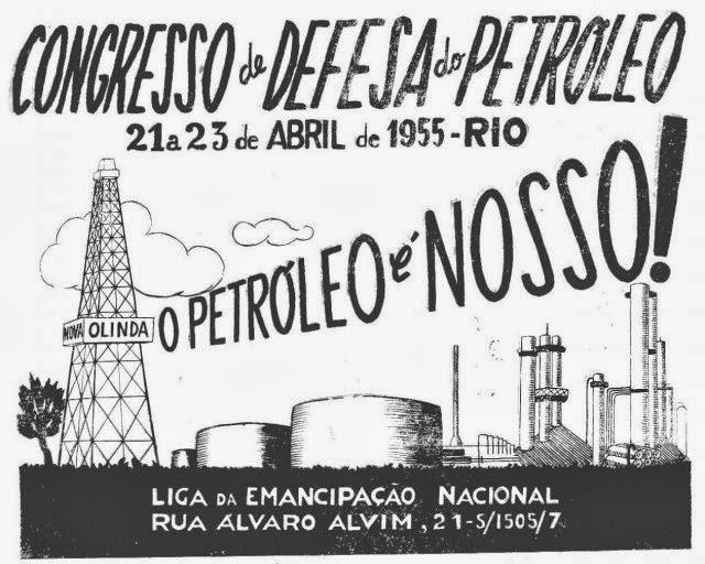 Recortes y privatización, cotidianidad en el Brasil de Temer