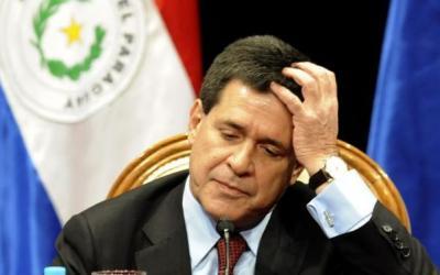 REPORTE EXPRÉS CELAG. Paraguay: el Ministerio del Endeudamiento