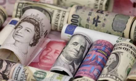 La Inversión Extranjera Directa en América Latina