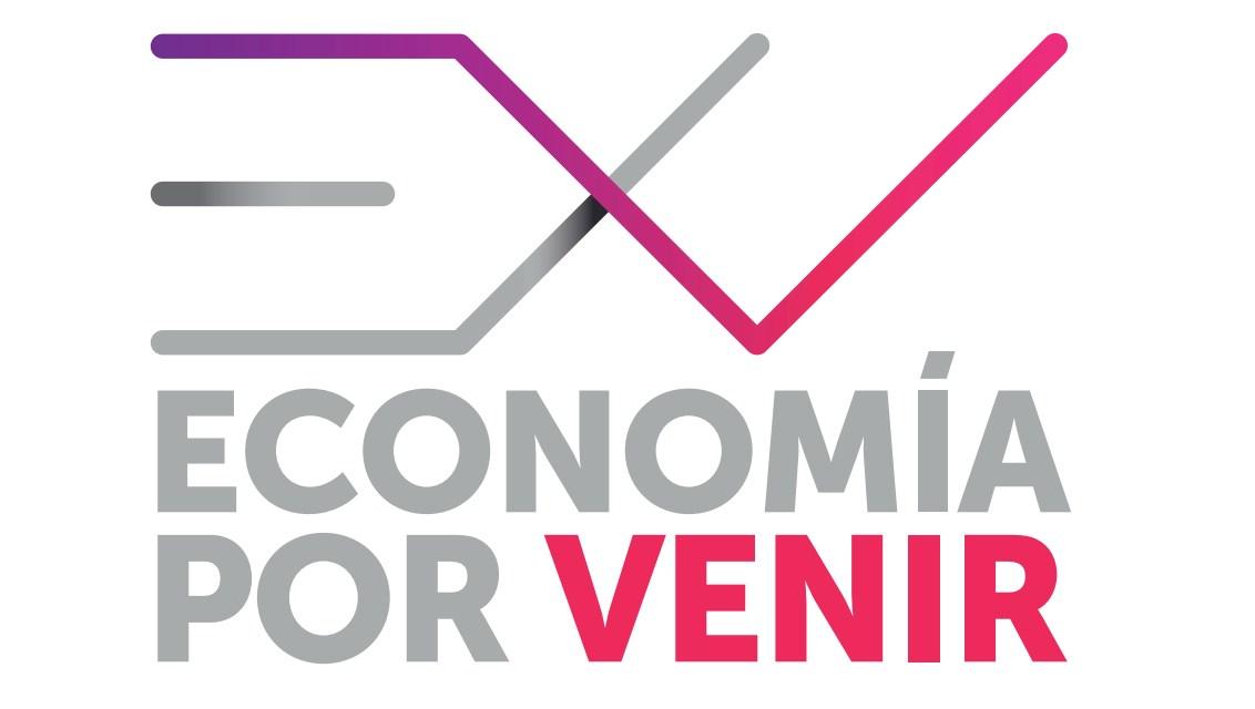 Crónica de una Economía Por Venir
