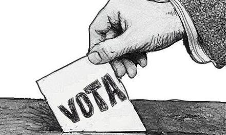 Chile: radiografía del escenario electoral