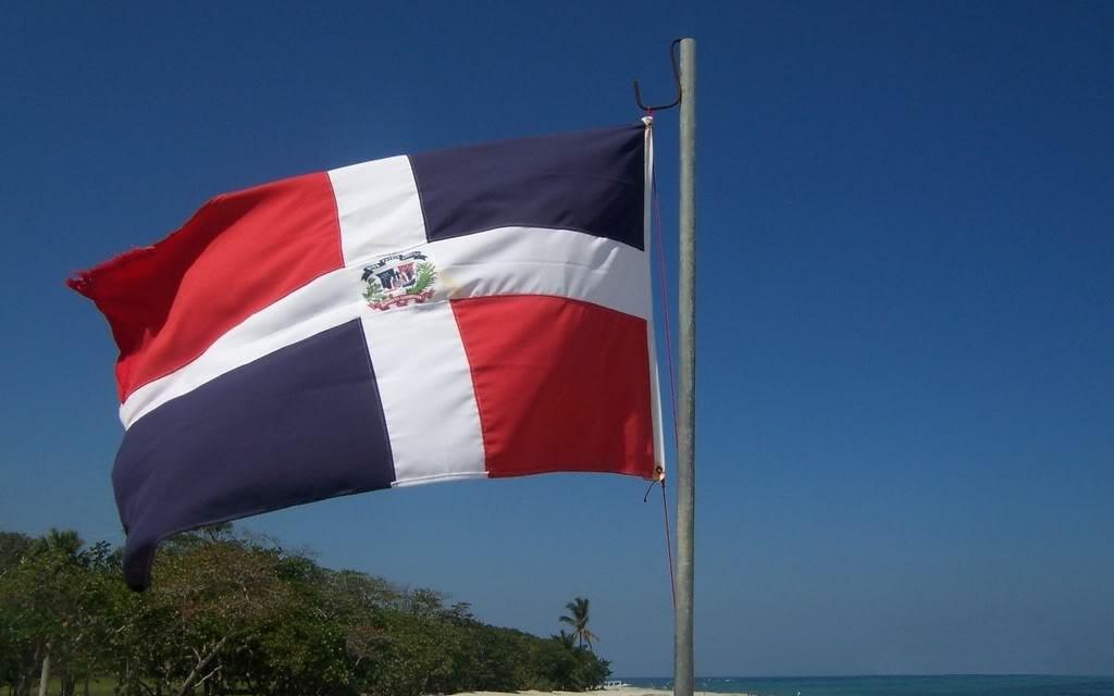 República Dominicana: ¿cuál burbuja estallará primero?