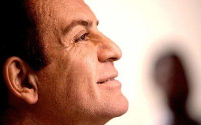 En Honduras la oposición logra la unidad
