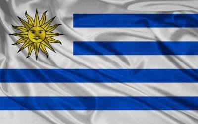 Informe económico de Uruguay