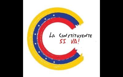 Gana la democracia en Venezuela