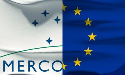 ALERTA: acuerdo Mercosur – Unión Europea