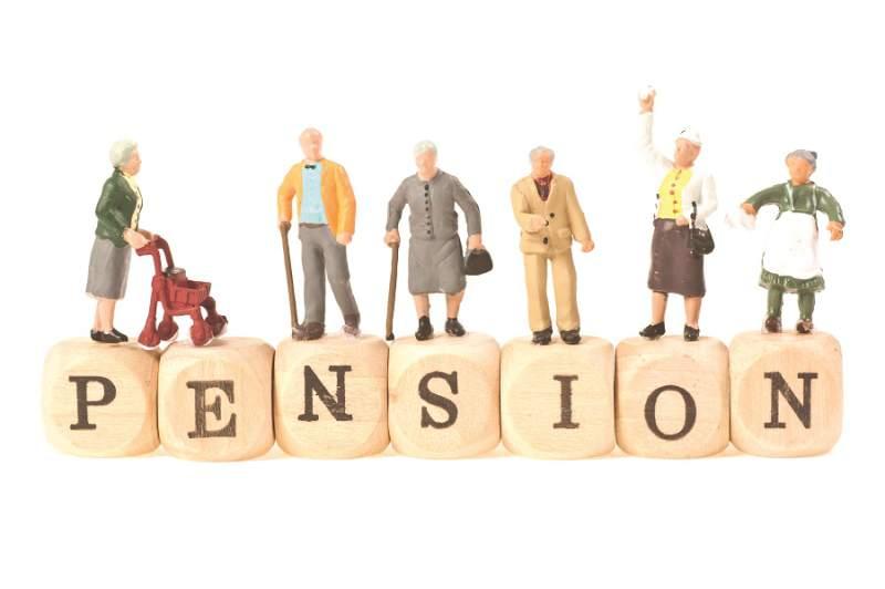 Salvadoreños en el exterior pueden pedir saldo ahorrado en pensiones