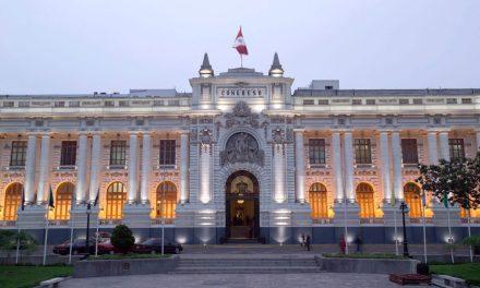 Perú, la crisis anunciada: PPK vs. el Congreso