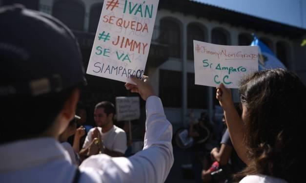 Guatemala: que la corrupción no tape al genocidio