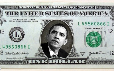 Obama en América Latina para salvar al neoliberalismo
