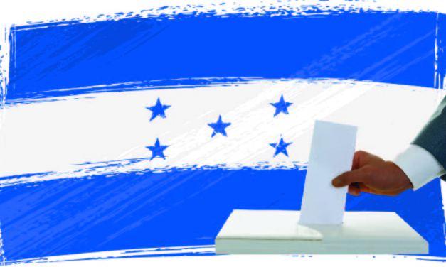 La disputa por el modelo económico ante las elecciones en Honduras