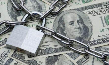 Soberanía en disputa: Los procesos de renegociación de la deuda externa