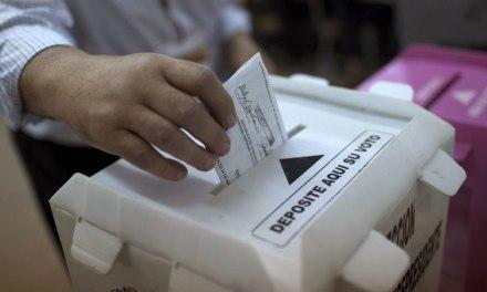 26N: Honduras elige