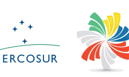ALCA insepulto: Confluencia entre el MERCOSUR y la Alianza del Pacífico
