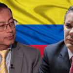 Candidatos, elecciones y el futuro económico de Colombia