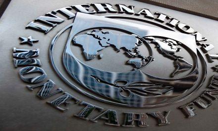 Deuda latinoamericana, Argentina y el FMI