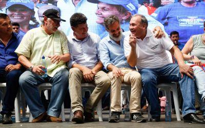 Paraguay: tras las elecciones, por el camino del cambio
