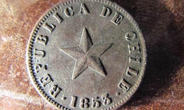 Chile entre la urgencia y la solidez económica