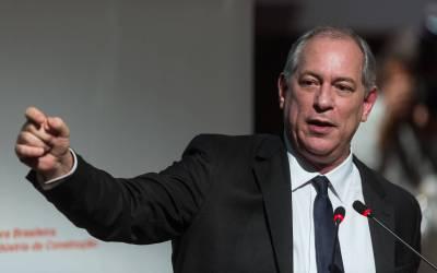Elecciones en Brasil y la emergencia de liderazgos progresistas