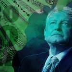 Los desafíos económicos de López Obrador