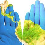 La caída de la Inversión Extranjera Directa en Latinoamérica