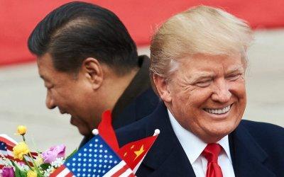 América Latina frente a la guerra comercial China-EE.UU.