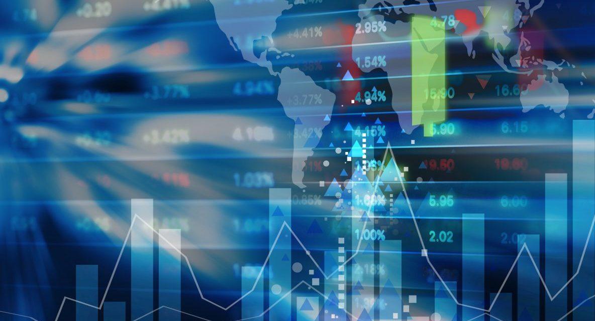 Devaluación, crisis financiera y peligros para Latinoamérica